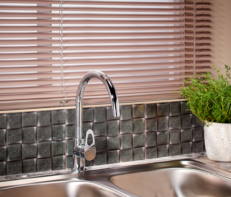 Deck Mounted or Wall Mounted Taps Explore Cobra's Single Lever or Screw Down Taps