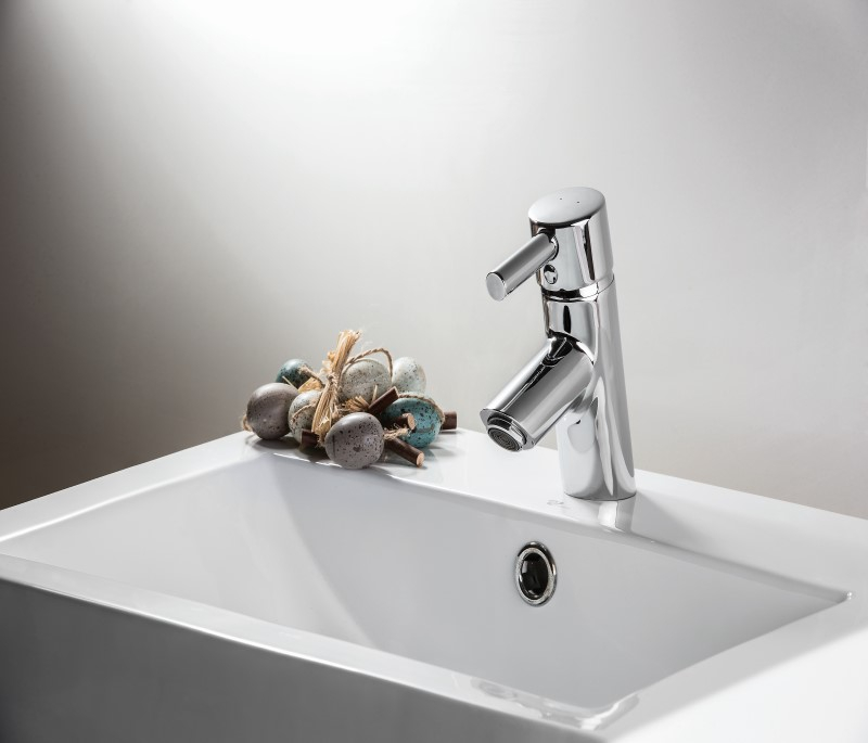 Water Conscious Cobra Collections