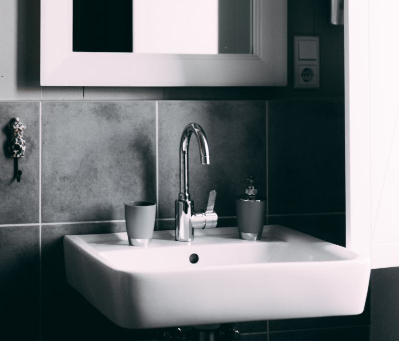 Introducing Cobra's New Bathroom Ceramic Sanitary Ware