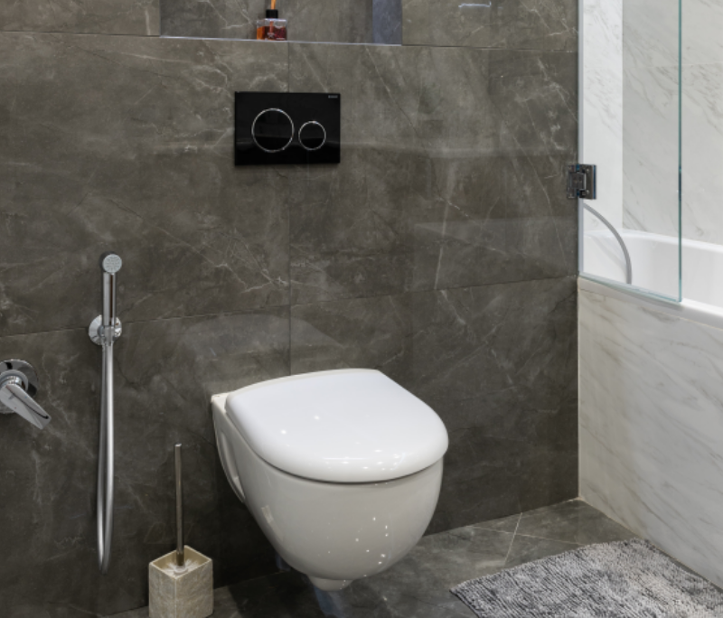 Plumbing Technology That Saves You Money