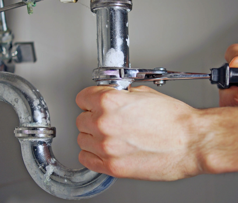Recruitment Hacks When Hiring a Plumber