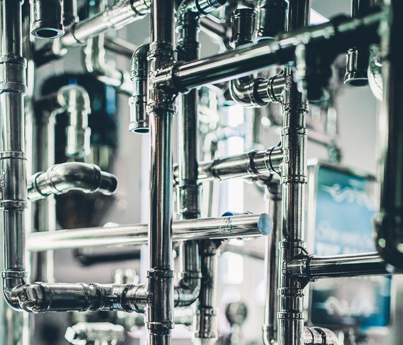 Homebuyers guide to plumbing checks
