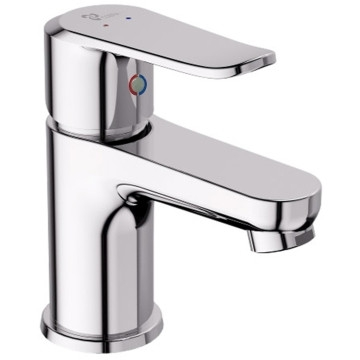 Cobra - Amazon - Taps - Basin Mixers - Chrome