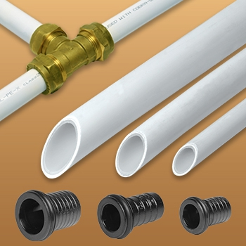 Multi Layer Pipe